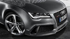 audi rs 7 sportback audi rs7 sportback price in india images mileage features