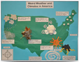 weather map chicago best 25 weather map ideas on 8th grade