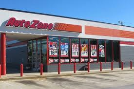 does autozone check engine light for free avoid the dealership and get these vital auto services done free
