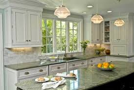 classic kitchen ideas exemplary classic kitchen design h39 about home decoration ideas