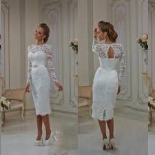 tea length wedding dresses ireland 2016 mother of the bride dresses
