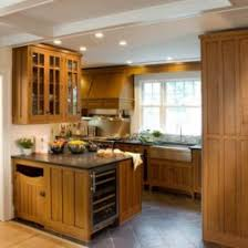 wood kitchen cabinet doors styles kitchen cabinets styles style