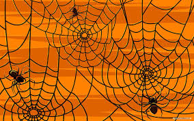 free halloween wallpaper desktop wallpapersafari