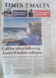 azure window colapse last big splash u2014 dr marcus schütz