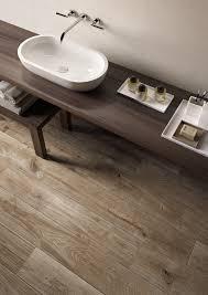 treverkever hard wood effect stoneware flooring marazzi