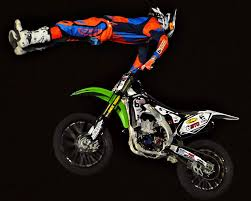 freestyle motocross games free download download freestyle motocross 4