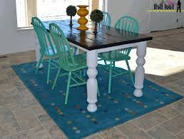 cheap glass dining room sets glass dining room sets for sale lustronhome info