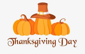 happy thanksgiving thanksgiving turkey thanksgiving png image