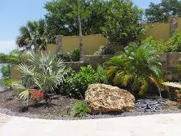 Pool Garden Ideas by Seeking Pool Landscaping Ideas In Texas Pool Has Direct Sun