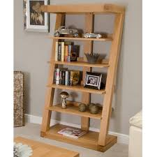 Large Bookshelves For Sale by Furniture Home Oak Contemporary Bookcases Unfinished Design
