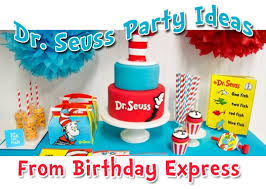 dr seuss cake ideas dr seuss birthday party ideas utah sweet savings