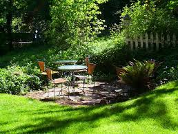 Landscape Ideas For Backyard by Landscaping Ideas Front Yard Outdoor Living Areas Install It Direct