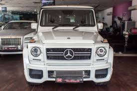 used mercedes g class suv for sale buy used mercedes g cars pre owned g car sale in india bbt