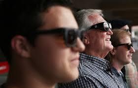 Sunglasses For Blind People Glasses Help Colorblind People In Las Vegas See The Rainbow U2013 Las