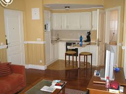 Very Small Galley Kitchen Ideas Kitchen Small Galley Kitchen Design1 Small Galley Kitchen Design