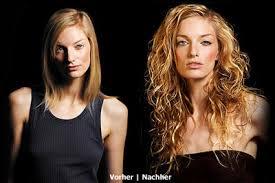 Frisuren Lange Haare Vorher Nachher by Hair Contrast The Generation For Hair Extension Friseur Com