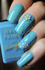 102 best barrym images on pinterest nail paints nail polishes