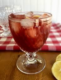 cocktail recipe moscow mule oprah u0027s favorite drink u2014 martie duncan