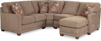 Lay Z Boy Furniture Sofas Center La Z Boy Reclining Sofa Reviews Maverick Leather