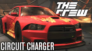 dodge charger 2012 specs the crew circuit spec dodge charger srt 8 customization