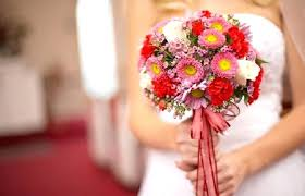 wedding flowers cost uk average cost of wedding decorations the national average cost of a