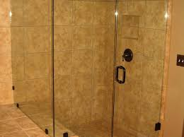 shower open shower concept awesome shower door ideas interesting