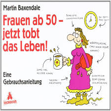 lustige sprüche 50 geburtstag spruchundwunsch website - Lustige Sprüche Zum 50 Geburtstag Einer Frau