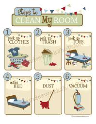how to clean a room o2 how to clean a room polyvore home cleaning tips how to
