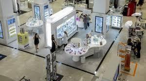 macy s retailer to open shopping season on