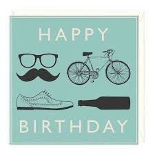 male birthday cards funny get well ecard