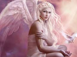 34 best angels images on pinterest angel wings small kitchen
