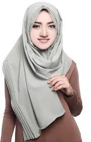 model jilbab model jilbab instan pashmina fashion muslim fashion muslim