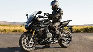 bmw touring bike 2018 bmw r 1200 rs the superior sports touring bike youtube