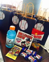 baseball party supplies best 25 baseball party ideas on baseball birthday