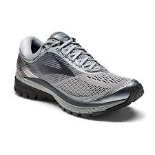 Brooks Cushioning Running Shoes Cushioning Minimal Running Shoes Road Runner Sports