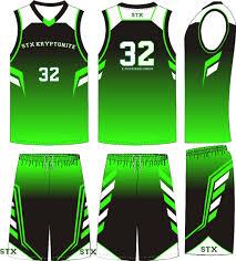 design jersey basketball online jersey logo design oukas info