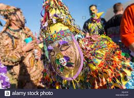 cajun mardi gras costumes most advantageous mardi gras traditions cajun mardi gras revelers