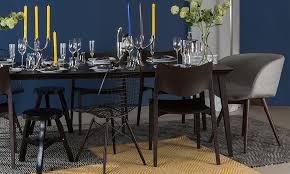 create this urban scandi style table setting heal u0027s blog