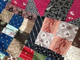shipshewana scraps pattern sentimental stitches