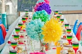 birthday supplies rainbows unicorns party supplies auckland nz