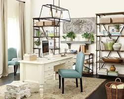 How To Decorate A Home Office 19 Best 18 Farklı örnek çalışma Odası Dekorasyonu Images On