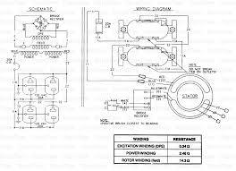 briggs u0026 stratton power 580 326970 craftsman portable generator
