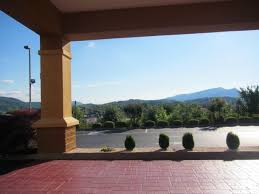 Comfort Suites In Pigeon Forge Tn Comfort Suites Pigeon Forge Review Family Focus Blog