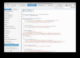 imacros php tutorial debugging javascript mozilla mdn