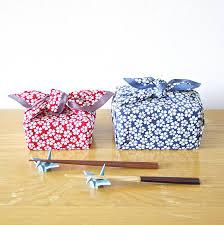 chrome tissue box cover 2 cube tissue box covers
