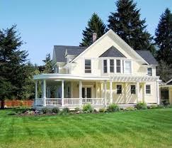 Modern Farmhouse Ranch 100 Farm Style Homes Best 10 Ranch Landscaping Ideas Ideas