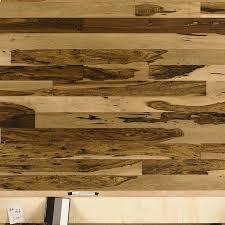 mannington atlantis prestige 5 1 6 engineered pecan hardwood