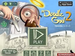 doodle god combination for human doodle god 2 doodle god wiki fandom powered by wikia