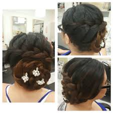 hair by updo yelp