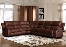 cherry brown leather sofa th id oip 4jnsbngkbz5f2mwurptqmghafs